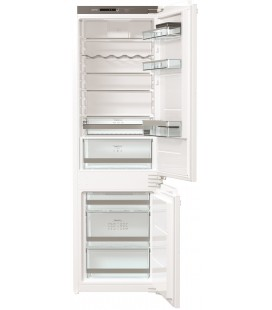 Хладилник Gorenje NRKI5182A1