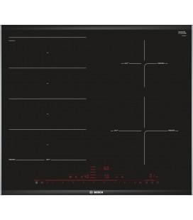 Индукционен плот BOSCH PXE675DC1E