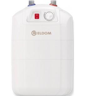 Бойлер ELDOM 10 2kW 72325 PMP