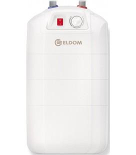 Бойлер ELDOM 15 2kW 72326 PMP