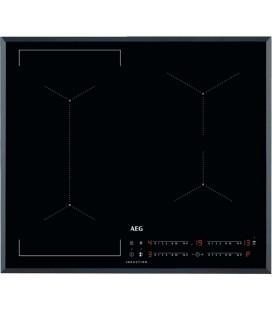 Индукционен плот AEG IKE64441FB