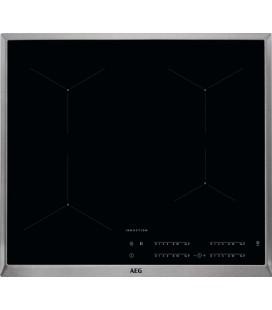 Индукционен плот AEG IKB64431XB