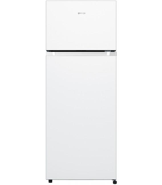 Хладилник с фризер Gorenje RF4141PW4