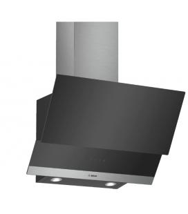 Аспиратор Bosch DWK065G60