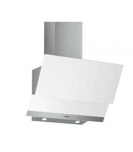 Аспиратор Bosch DWK065G20