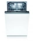 Миялна Bosch SPV2HKX39E