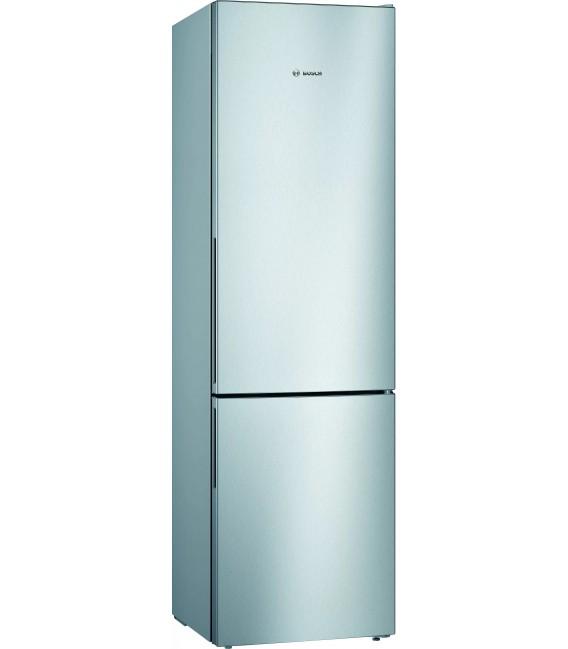 Хладилник фризер Bosch KGV39VLEAS