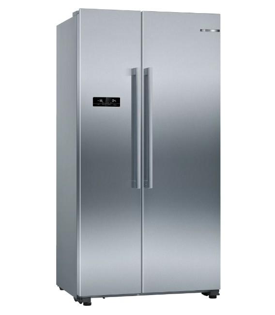 Хладилник Bosch Side-by-Side KAN93VIFP