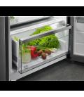 Хладилник AEG RDB428E1AX