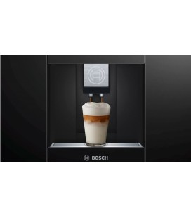 Кафеавтомат BOSCH CTL636ES6