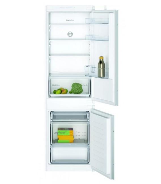 Хладилник фризер Bosch KIV86NSF0