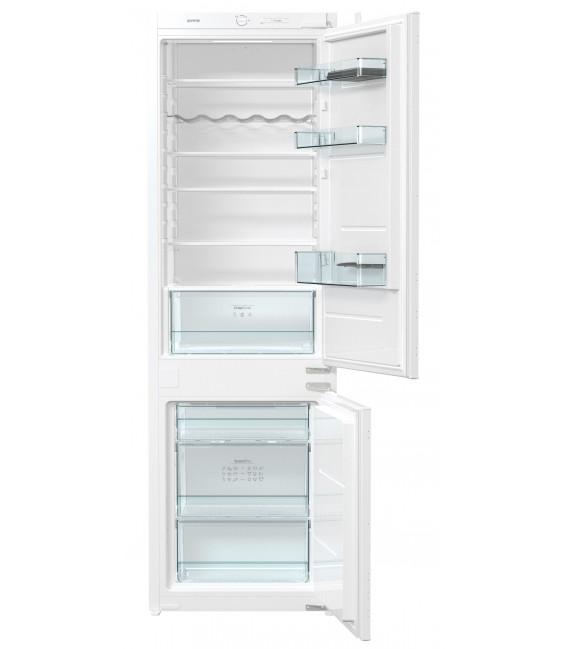 Хладилник фризер Gorenje RKI4182E1