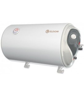 Бойлер ELDOM 50 2kW WH05039R