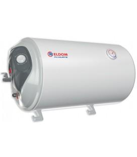 Бойлер ELDOM 50 2kW WH05039L