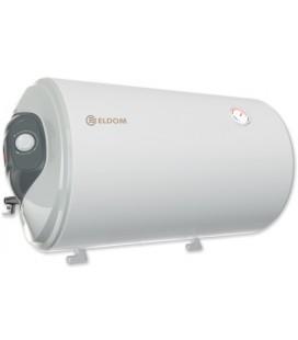 Бойлер ELDOM 80 3kW WH08046L