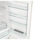 Хладилник Gorenje NRK6202CLI