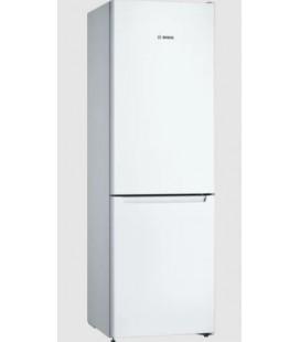 Хладилник фризер Bosch KGN36NWEA