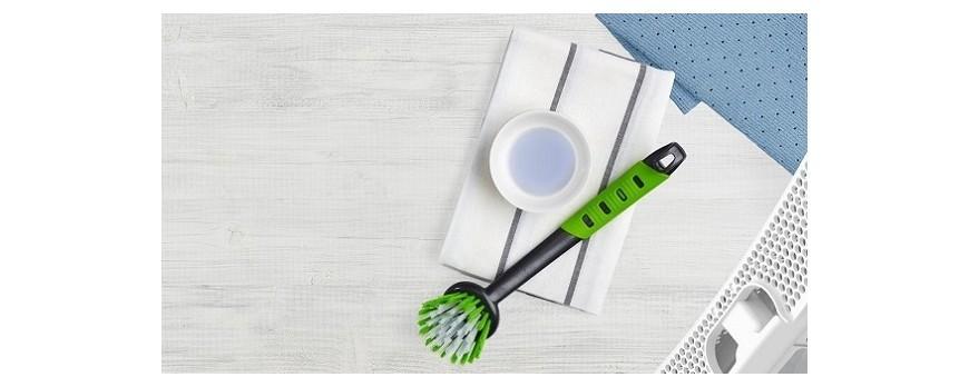 Как да почистим филтрите на сушилня