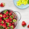 Как да запазим свежестта на храната по-дълго?